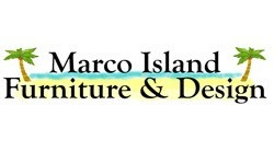 Marco Island Furniture and Design
