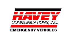 Havey Communications
