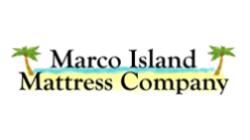 Marco Island Mattress Company