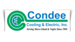 Condee Cooling & Electric
