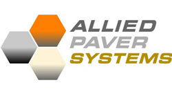 Allied Pavers