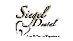Siegel Dental Care