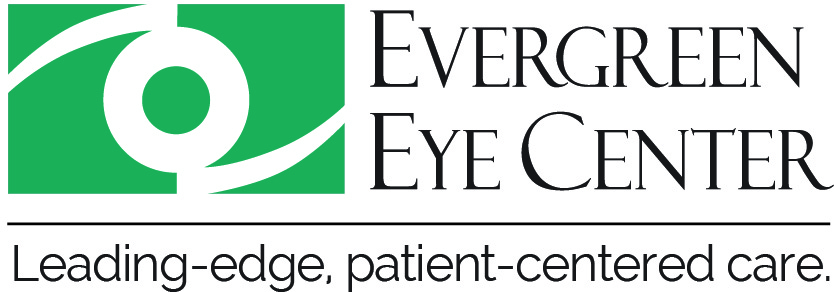 Evergreen Eye Center
