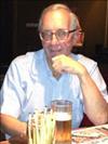 MR Bert Harenberg