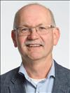 Jaap Bos