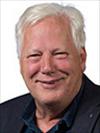 Gerrit Langen