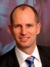Tim De Bruin