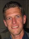 DR Ronald Walhout