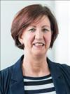 Jolanda Visseren - van Bergen