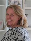 Annette De Graaf