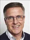 Marius Van Vlijmen