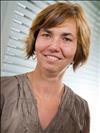 MRS Saskia van  Dongen