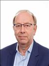 René Nederpelt