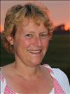 Eveline Martens