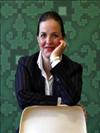 Yvonne van de Fliert – Biemans