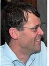 Dirk Spaander