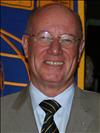 Wim Dopmeijer