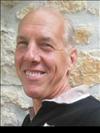 Dirk-Jan Middelbeek