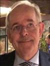Joep Haffmans