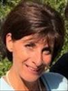 Suzanne Cornelussen