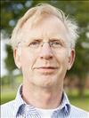 Paul Hoveling