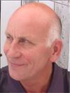 Henk Brinkhuis