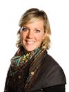 Annemarie Koning-van Seumeren