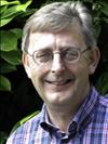 Hans van den Dool