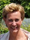 Hannie Roebroeks