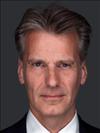 MR Richard Vonk