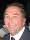 Dirk Stehouwer