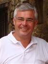 Ernest Bloemen