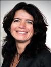 Angele Ernst