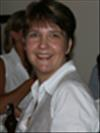 Jolanda Borgers