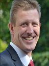 MR Albert-Jan Van Maren