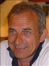 Peter van Hussen