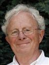 Ed Muris