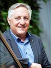 Wim Beeftink