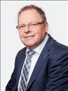Henk van Wielink