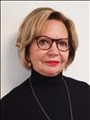 Brigitte Huldman