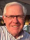 MR Jim van Geene