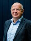 Piet Derks
