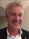 MR Piet Romeijn