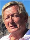 Gerard van Lanschot