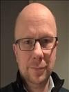 Marcel van Drunen