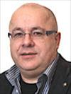 Wim Heusschen