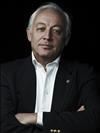 Jean van Zinnicq Bergmann