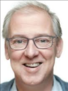 Ernst Jan Boers