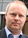 Chris Jan Schuite