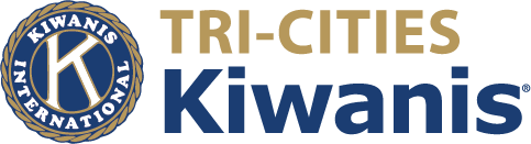 Tri-Cities Kiwanis
